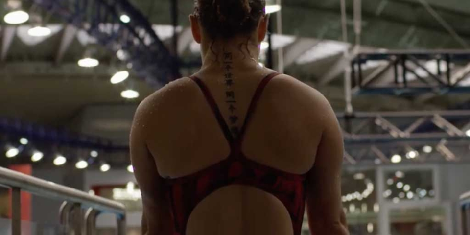 Diving Canada | Road to Rio